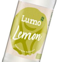 Produktbild HAPPY Lemon Bio
