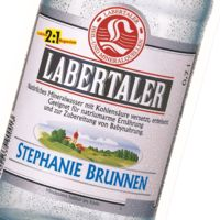 Labertaler Medium
